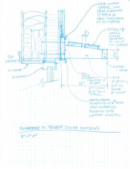 bkg_sunshade detail sketch-Recovered.png