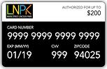 LKPK_giftcard.png
