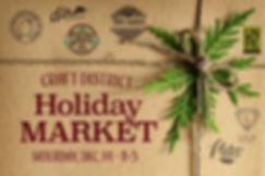 HolidayMarket_FB_Event.jpg