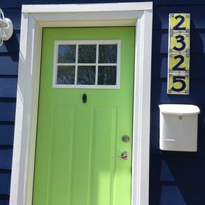 heather lake house numbers.jpg