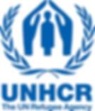 4815unhcr_logo.jpg