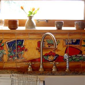 Ellen Johnsons Kitchen 001.jpg