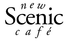 NewScenicCafe.jpg