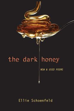 the dark honey