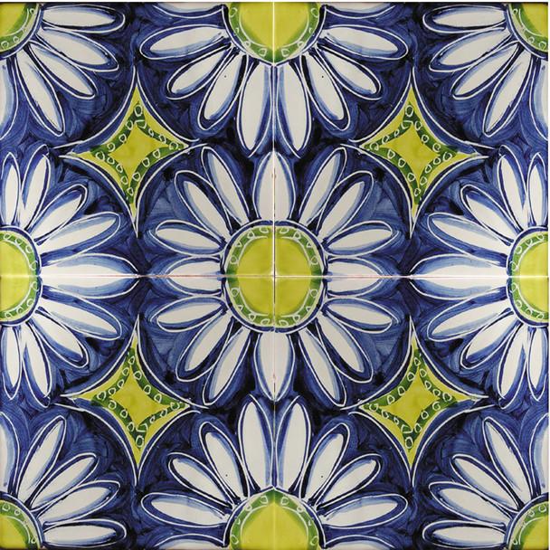 four daisies tiles.jpg