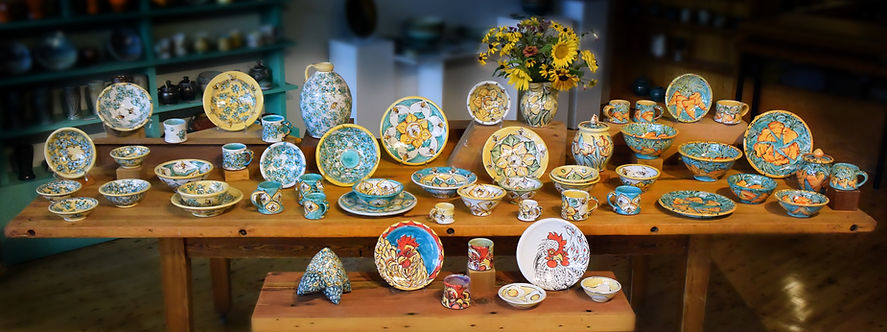 PotteryTable.jpg