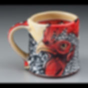 15 Rooster Cup Left 03.jpg