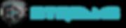 Proton-streams01.png