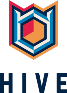 hive-logo-217x300.png