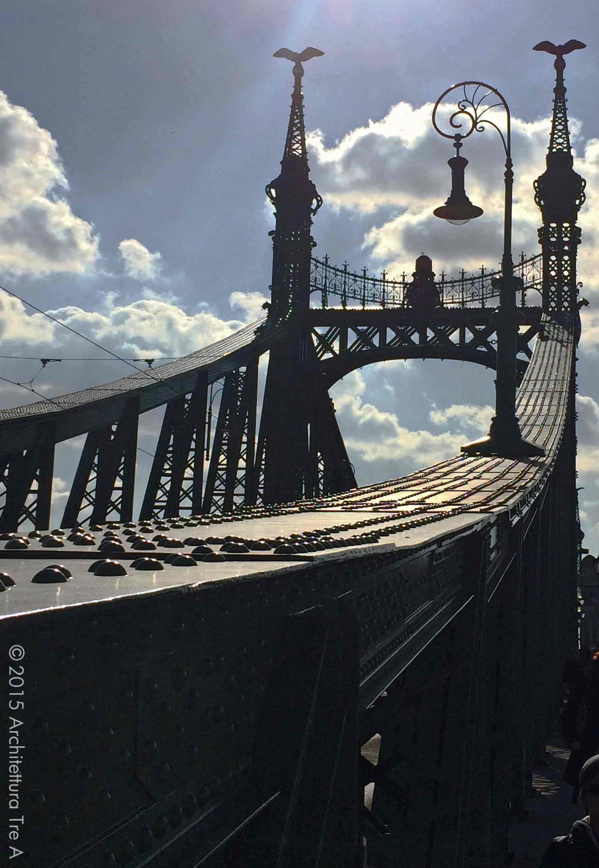 Ponte delle Libertà