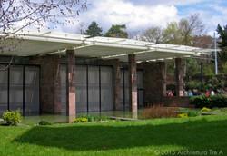 Fondazione Beyeler