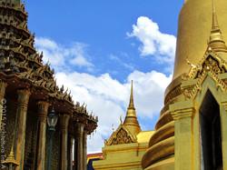 Tempio Pho