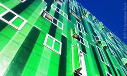 Appartamenti Vallecas 51
