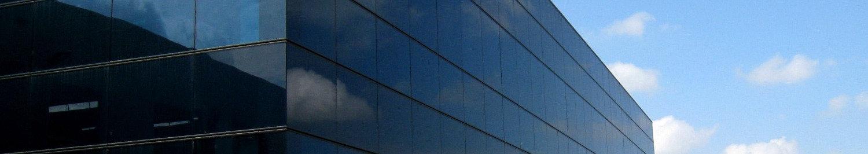 sede kloben verona uffici produttiva direzionale industriale pannelli solari