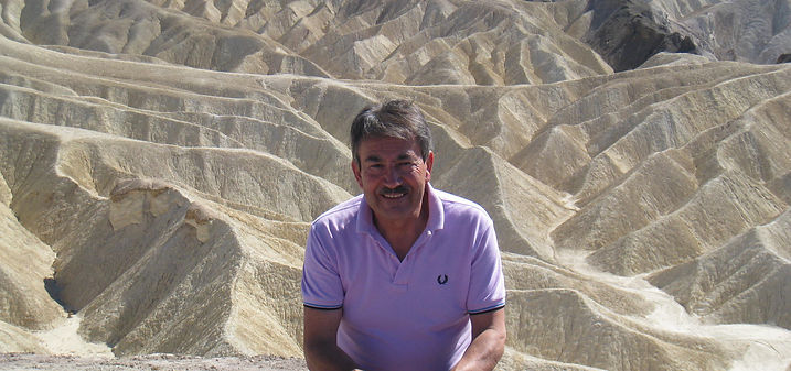 geometra ilario adami studio architettura tre a verona e provincia