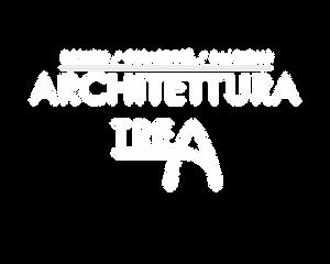 studio architettura tre a verona e provincia