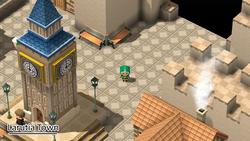 AdventureField™ 3D Remaster