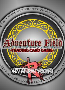 AdventureField™ TCG