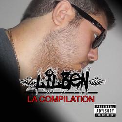LilBen - La Compilation