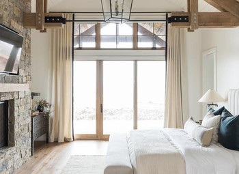 Master Suite Do's and Don'ts