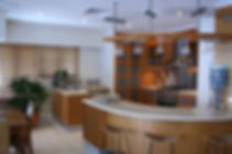 Kitchen-Remodeling-Ideas.jpg