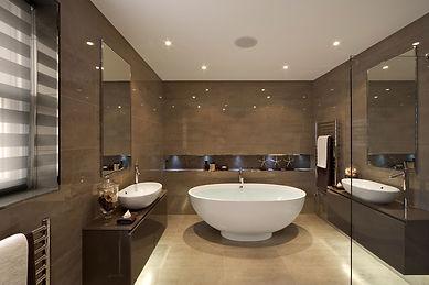 Bathroom-Remodeling (1).jpg