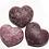 Thumbnail: Heart Stone