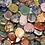 Thumbnail: Premium Earth Stone