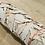 Thumbnail: White Sage Stick (Lg)