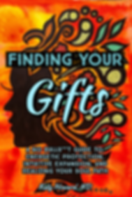 FYG Book cover single - FINAL.png