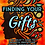 Thumbnail: Paperback Book - Finding Your Gifts
