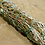 Thumbnail: Sage, Juniper & Sweetgrass Stick