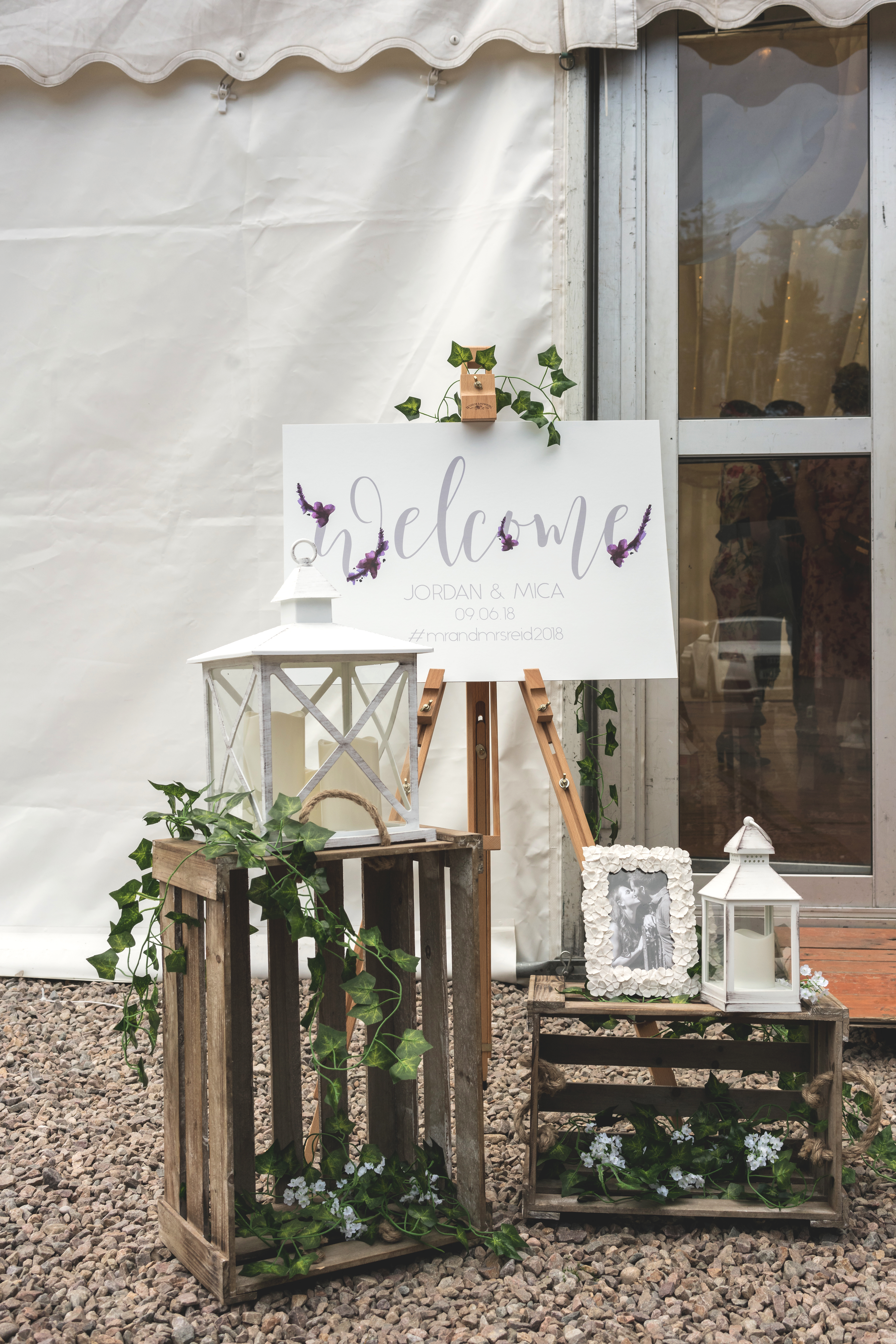 Wedding details-12