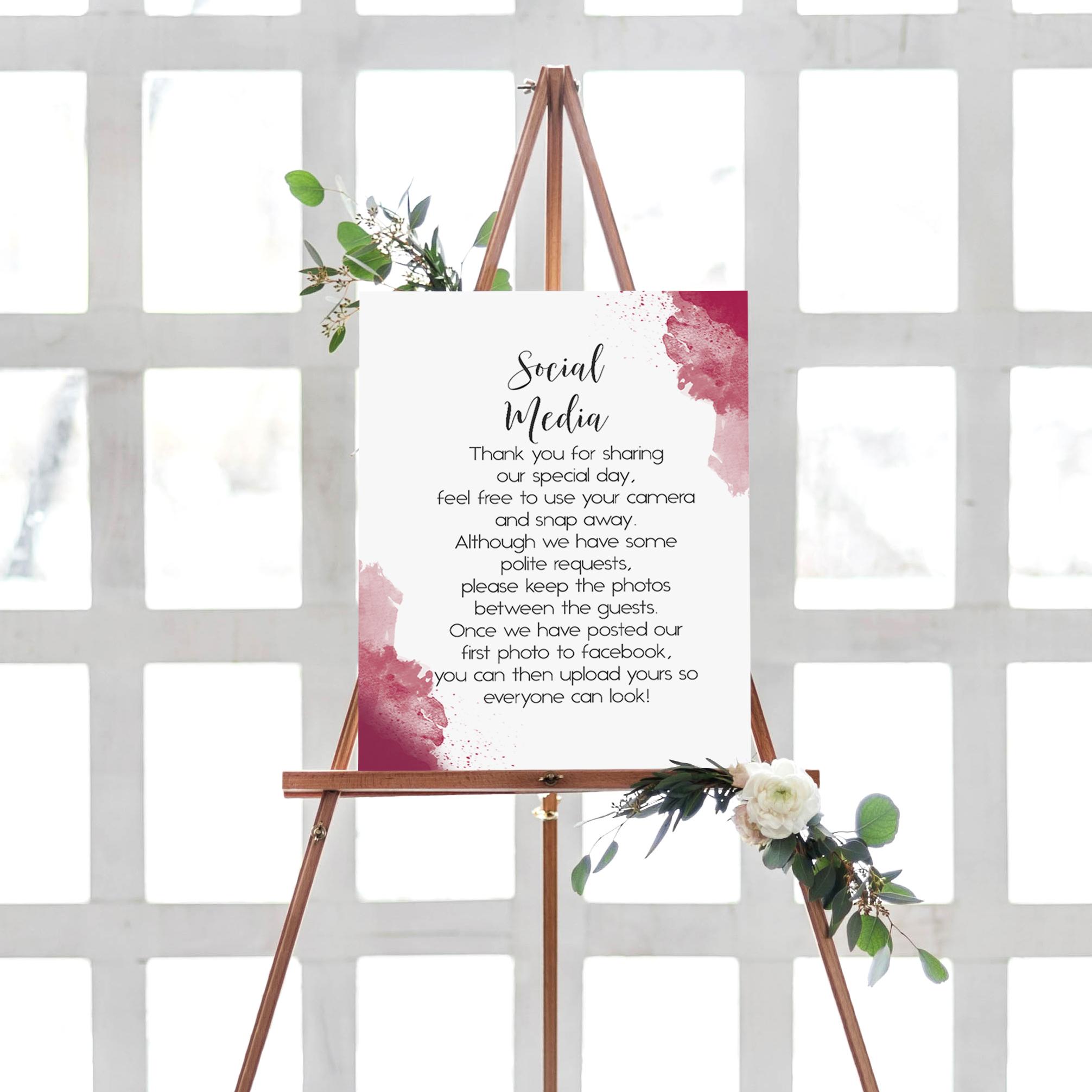 L.Grant -Social Signage