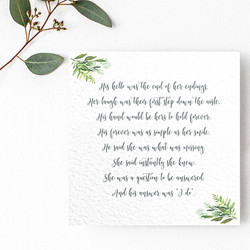S.Scholes - Quote Sign 1
