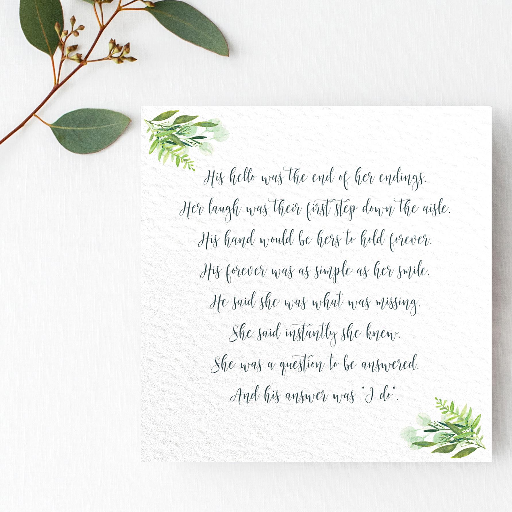 S.Scholes - Quote Sign