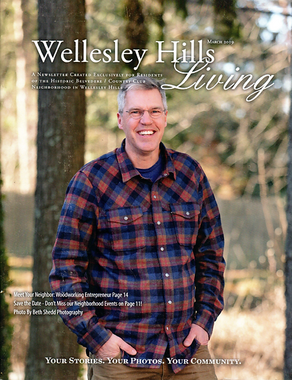 Wellesley Hills Living Cover.png