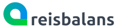 Reisbalans-logo-small.png