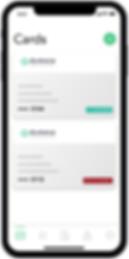 Dumoco app 4.png