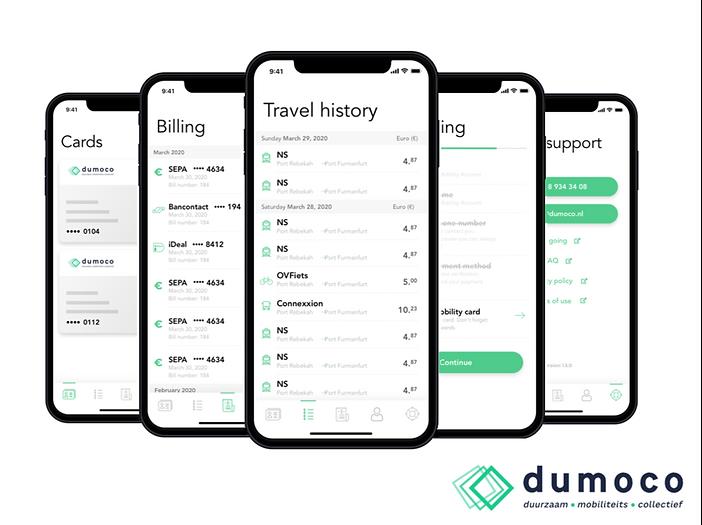 Dumoco app.png
