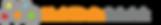 MF_logo_transparant.png