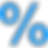 percentage-2-48.png