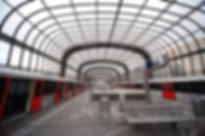 metro-noord-1.jpg