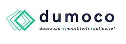 logo dumoco (wit).jpg