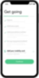 Dumoco app 3.png
