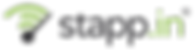 Logo-Stapp.in_.png