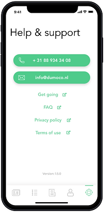 Dumoco app 8.png