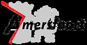 Amersfoort_logo_1200x628.png