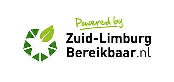 Logo ZLB.jpg