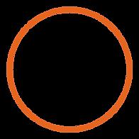 Cirkel3.png